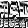 Mad Decent