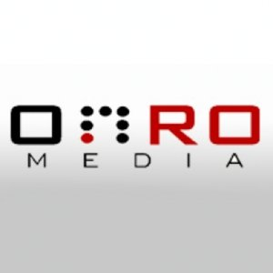 Profile picture for OnRoMedia