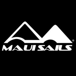 Profile picture for MauiSails.com