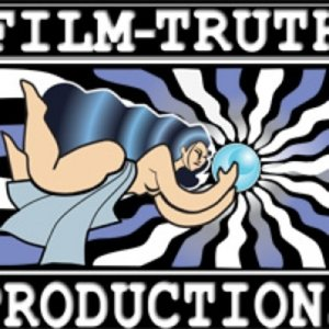 Profile picture for Film-Truth Productions