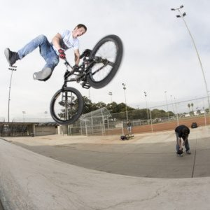 Profile picture for Felt BMX