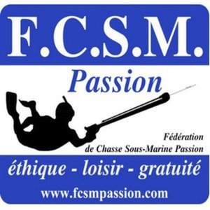 Profile picture for FCSMPassion