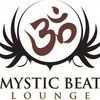Mystic Beat Lounge