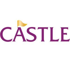 Profile picture for UCEA CASTLE