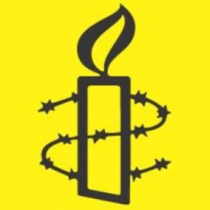 Profile picture for Amnesty International Nederland
