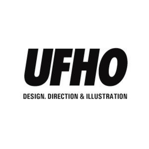 Profile picture for UFHO