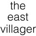 The East Villager
