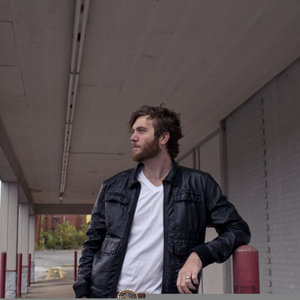 Profile picture for john mark mcmillan