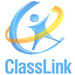 ClassLink