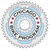 Chicago Bicycle Program