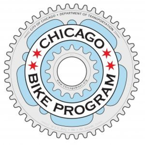 Profile picture for Chicago Bicycle Program