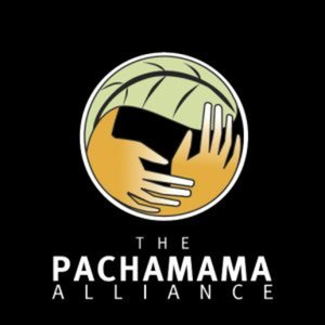 Profile picture for The Pachamama Alliance