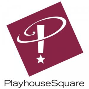 Profile picture for PlayhouseSquare