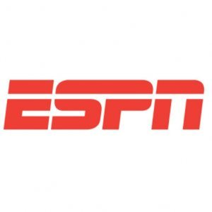 Profile picture for ESPN Communications