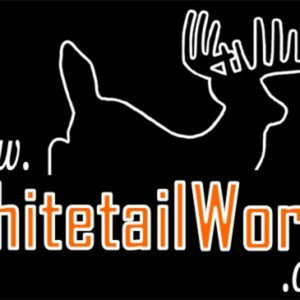 Profile picture for Whitetailworld.com