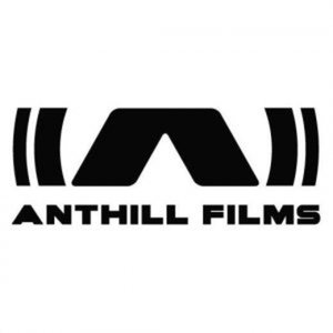 Profile picture for Anthill Films