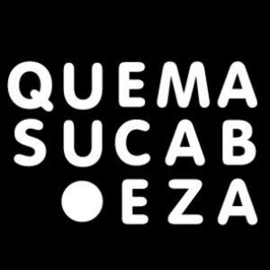Profile picture for quemasucabeza
