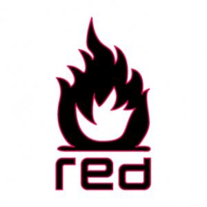 Profile picture for red-made