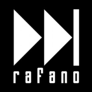 Profile picture for Rafano