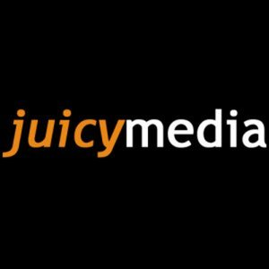 Profile picture for juicymedia