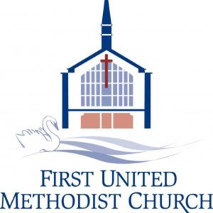 Profile picture for First UMC