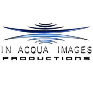 Profile picture for In Acqua Images productions