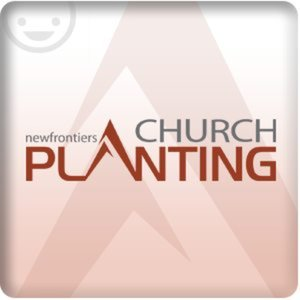 Profile picture for Newfrontiers Church Planting