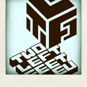 Profile picture for twoleftfeet.eu & raiders.eu