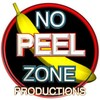No Peel Zone