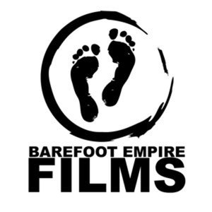 Profile picture for Barefoot Empire Films