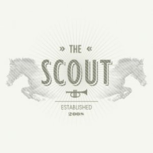 Profile picture for The Scout