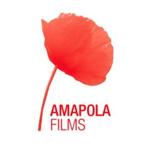 Profile picture for Amapola Films