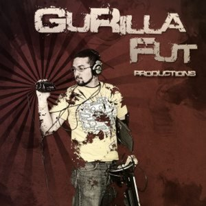 Profile picture for GuRilla Fut