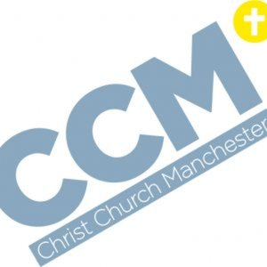 Profile picture for Christ Church Manchester