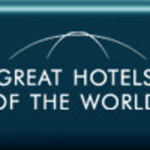 Great hotels of the world on vimeo for Great hotels of the world