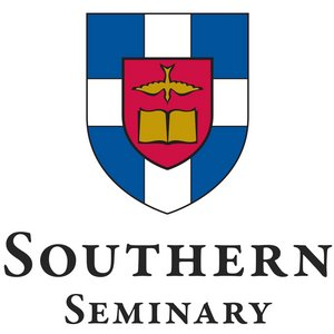 Profile picture for Southern Seminary