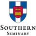 Southern Seminary