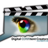 Digital CONNtent Creators
