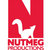 Nutmeg Clients