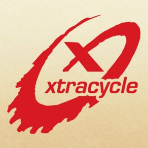 Profile picture for Xtracycle