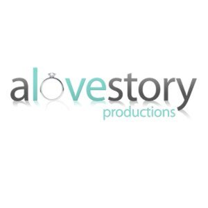 Profile picture for A LoveStory Productions