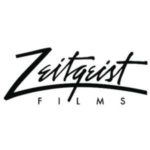 Profile picture for Zeitgeist Films