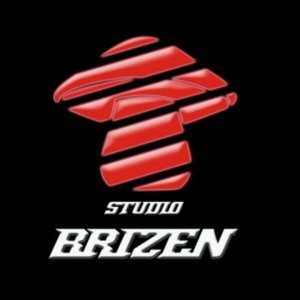 Profile picture for Brizen Studio