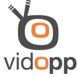 Profile picture for VidOpp