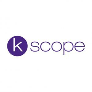 Profile picture for Kscope