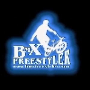 Profile picture for BMX Freestyler