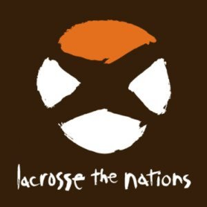 Profile picture for Lacrosse the Nations