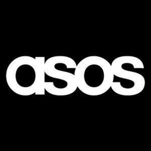 Profile picture for ASOS
