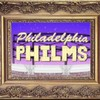 Philadelphia Philms