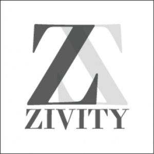 Profile picture for Zivity